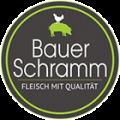 Bauer_schramm