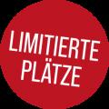 Brötzmann Badge Limitierte Plätze
