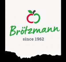 Brötzmann since 1962