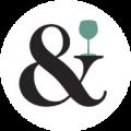 Broetzmann_Partner_und